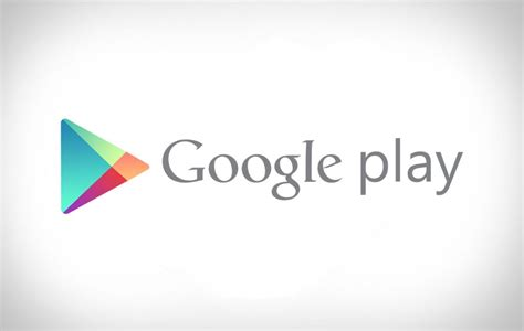 free play store apk play store apk version 5 10 30