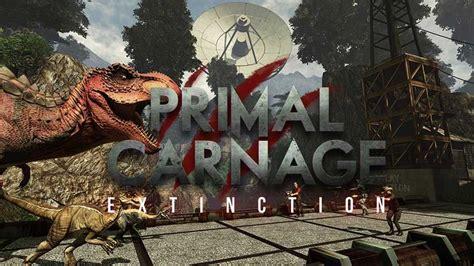 film pertarungan dinosaurus ternyata dinosaurus belum punah mereka siap balas dendam