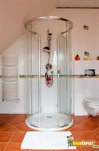 Small Bathroom Ideas Yahoo Plastic Shower Doors Doors
