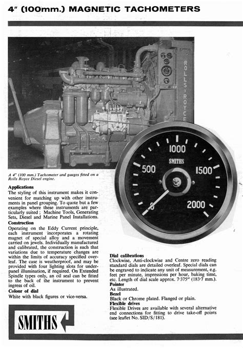 The Velobanjogent: The A.T. instrument..Speedometer