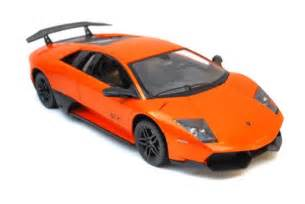 fast rc cars for sale new radio remote 1 14