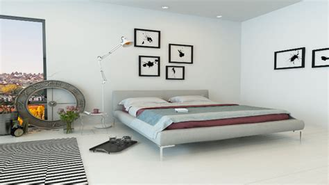 Futon New Orleans by Is A Mattress In New Orleans Enough Or Do You Need A