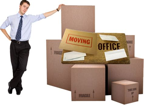 london house movers the house removals company london apartment removals services man and van flat moving
