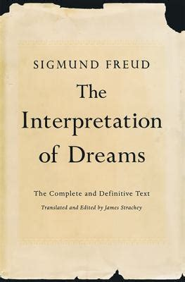 the meaning of dreams classic reprint books the interpretation of dreams by sigmund freud