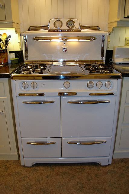 Antique Style Kitchen Appliances by Wedgewood 36 Quot Wd Stove Oven And Kitchens
