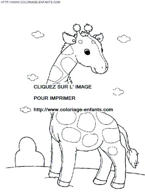 related to dibujo jirafas para colorear paginas de dibujos jirafas dibujo jirafas para colorear paginas de dibujos jirafas