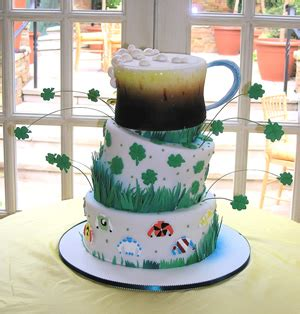 Decorative Cakes by Colette S Cakes 174 Decorative Cakes For All Occasions