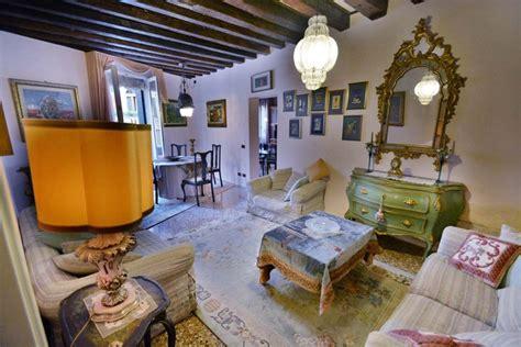 appartamenti vacanze venezia centro appartamento vacanza a venezia io