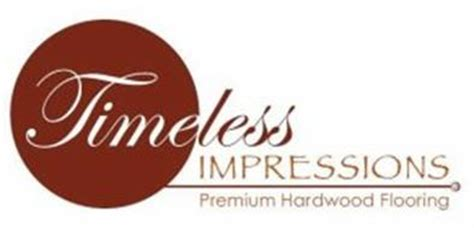 timeless impressions premium hardwood flooring reviews