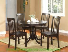 dinette sets for small spaces replacement cushions