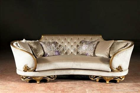 sofa klassisch design sofa set luxury sofa designs s021 masala
