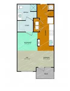 909 flats floor plans nashville tennessee