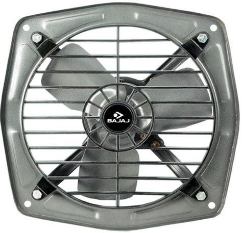 24 inch exhaust fan bajaj bahar 225 mm 3 blade exhaust fan price in india