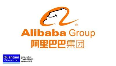 alibaba owner name note the name alibaba independent financial planners sydney