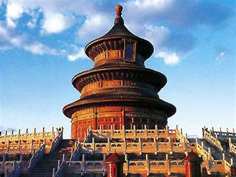 beijing tourism bureau beijing travel guide by trails beijing