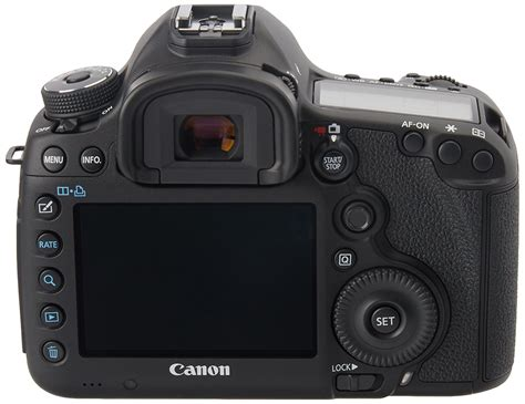 canon 5d canon eos 5d dslr price in pakistan