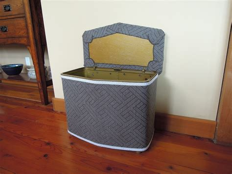 laundry sorter with lid design laundry sorter with lid laundry function