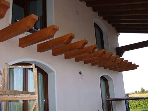 terrazze in legno realizzazione soppalchi e terrazze in legno veneta tetti