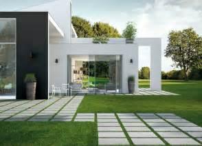 Minimalist Architecture Minimalist Architecture Interior Design Ideas