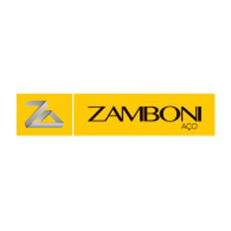 logos zamboni aco logo vectors free
