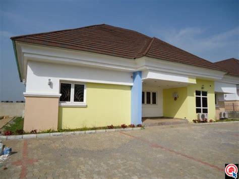 plan of 3 bedroom flat in nigeria joy studio design plan of 3 bedroom flat in nigeria joy studio design