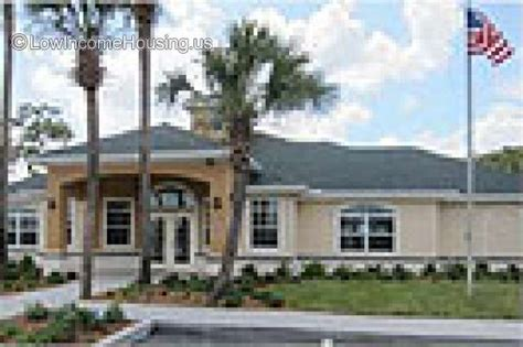 Low Income Housing Near Me by Orlando Neighborhood Improvement Corporation Inc 101 S