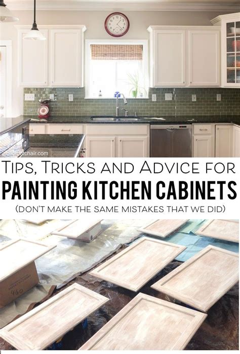 how much does it cost to cabinets painted how much does it cost to your kitchen cabinets