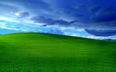 broken microsoft windows xp bliss wallpaper know your meme new fresh bliss pack by sagorpirbd on deviantart
