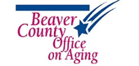 Office On Aging by Beaver County Official Site