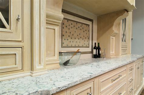 cambria praa sands white cabinets backsplash ideas praa sands cambria quartz installed design photos and