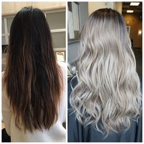 modern haircuts escondido hours 17 best images about hair on pinterest lob haircut