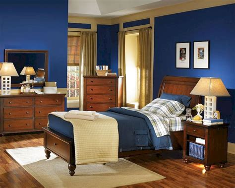 Aspen Cambridge Bedroom Set aspenhome storage bedroom cambridge in cherry asicb