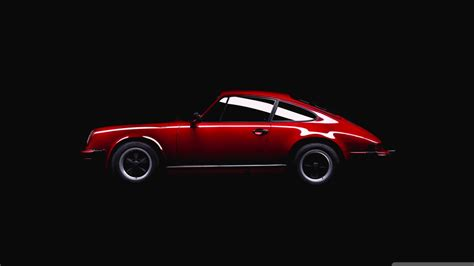 80s porsche wallpaper your ridiculously awesome porsche 911 wallpaper is here
