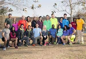 amazing race meet the amazing race 26 cast today s news our take