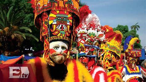 imagenes de carnaval dibujos animados de carnaval gifs de carnaval the carnaval of