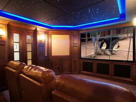 Home Theater Design Nj | 79 best media home theater design ideas images on