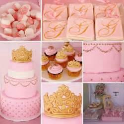 royal princess baby shower ideas royal princess themed baby shower treats the royal baby