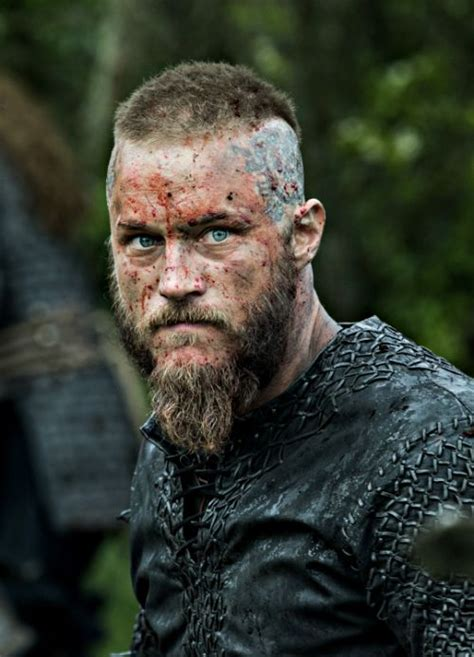 ragnars changing hair and tattoos les 20 meilleures id 233 es de la cat 233 gorie coupe de cheveux