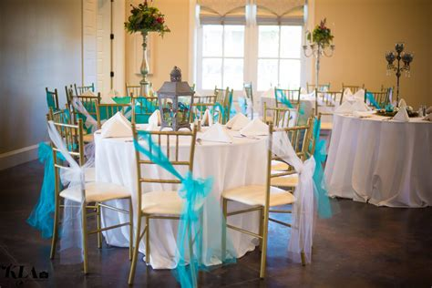 Wedding Venues Beaumont Tx by Wedding Venues In Beaumont Tx The Laurels On Calder