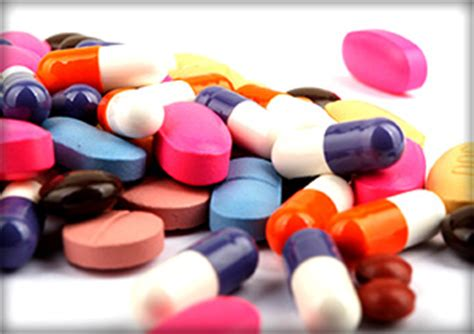 a number of your prescribed drugs honestly can cause weight advantage prescription drugs nida for