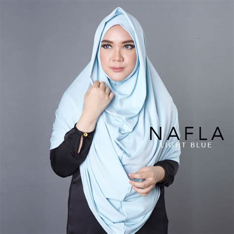 Pashmina Cerutti such by suchi utami nafla shawl are also back in stock