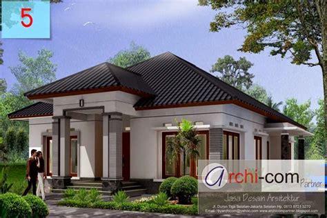 layout rumah limasan jasa desain arsitek murah jasa desain rumah murah online