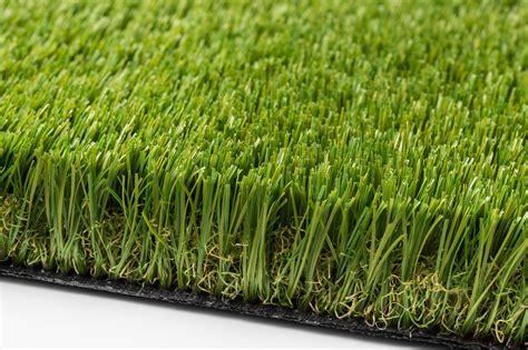 buzz supreme artificial grass buzz grass shop products