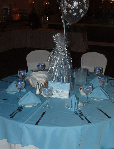 Come With Me Winter Dinner Decorations by 1000 Images About Banquet Themes On Diners