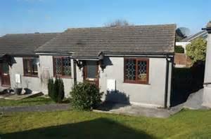 55 retirement bungalows 1 bedroom bungalow for sale in callington pl17