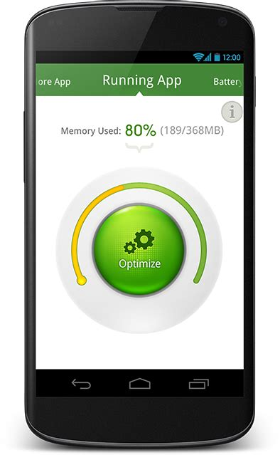 nq android booster free apk 5 0 06 00 booster power saver apk