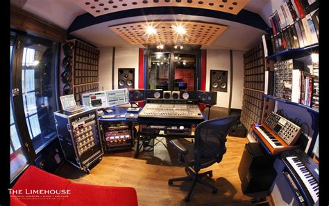 39 best images about home recording studios on pinterest home home studio dawg blog