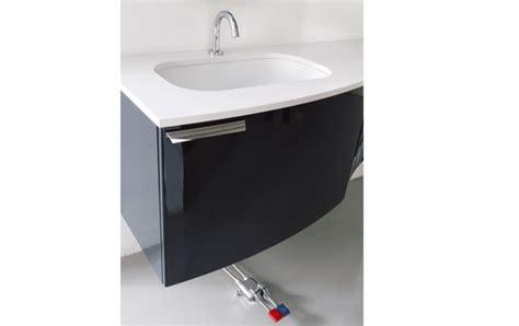 rubinetti a leva rubinetteria a pedale e a leva clinica infoimpianti