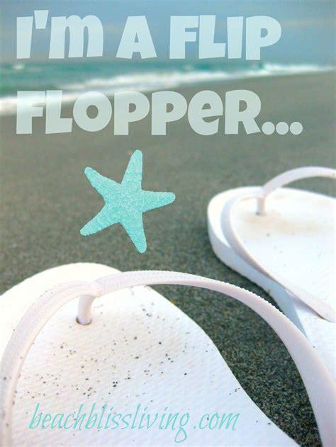 nail the beach with art beach bliss living 719 best flip flops images on pinterest summer beach
