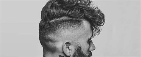 high fade haircuts  men  cut   rest